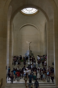 Louvre10
