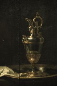 Louvre15