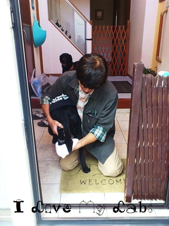 DSC_7524 (2)Torajirou Oct 2013
