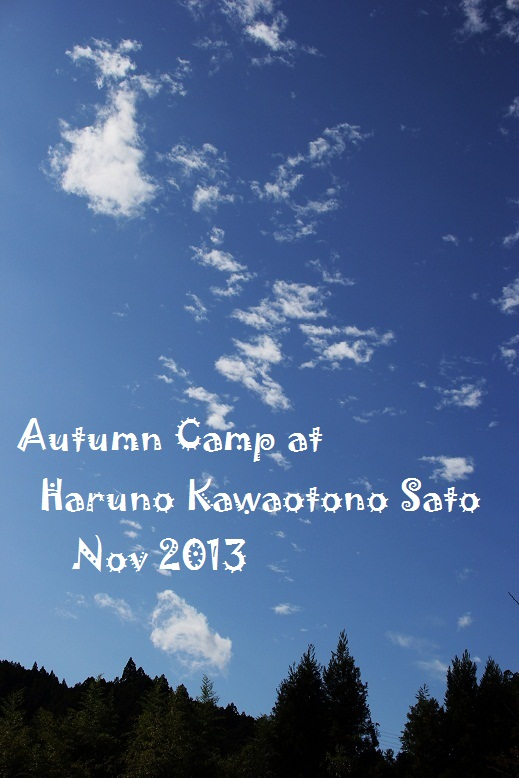IMG_3922 (2)Haruna Nov 2013