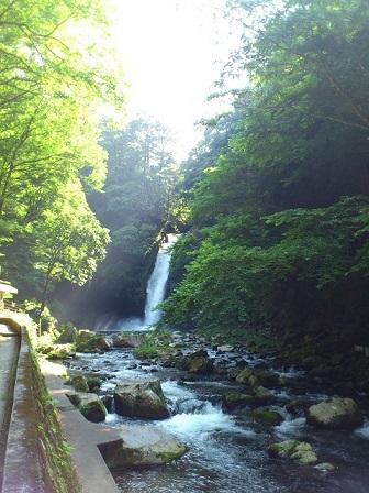 13-07-11-70修善寺