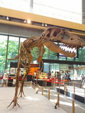 13-08-15-17恐竜