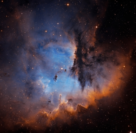 NGC281_STXL11002_AOXPugh (1024x1002)