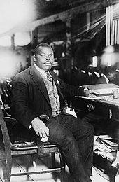 170px-Marcus_Garvey_1924-08-05.jpg