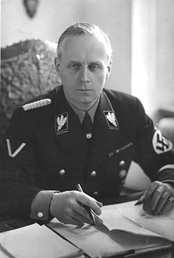 250px-Bundesarchiv_Bild_183-H04810,_Joachim_von_Ribbentrop