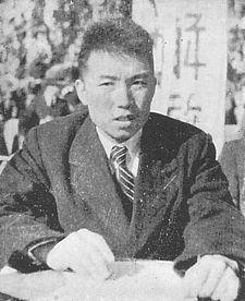 225px-Kim_Il-sung_1946.jpg