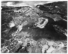 240px-Pearl_Harbor_looking_southwest-Oct41.jpg