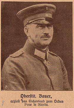 250px-OberstleutnantMaxBauer.jpg