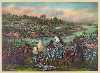 340px-Battle_of_Paceo.jpg