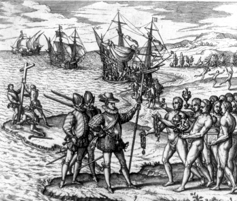 Columbus_landing_on_Hispaniola_adj.jpg