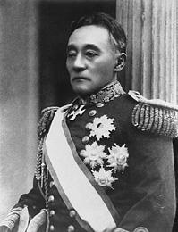 SumiyoshiKawamura.jpg