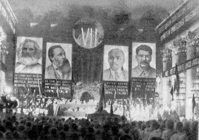 communist-rally.jpg