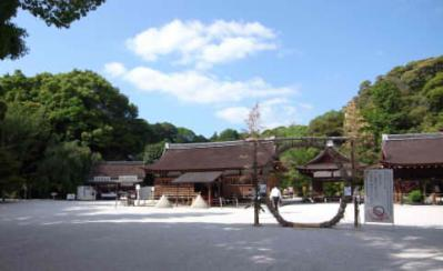 kamigamo1.jpg