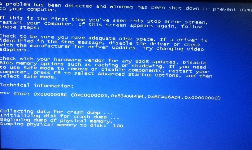 damage1_2013090418280871e.jpg