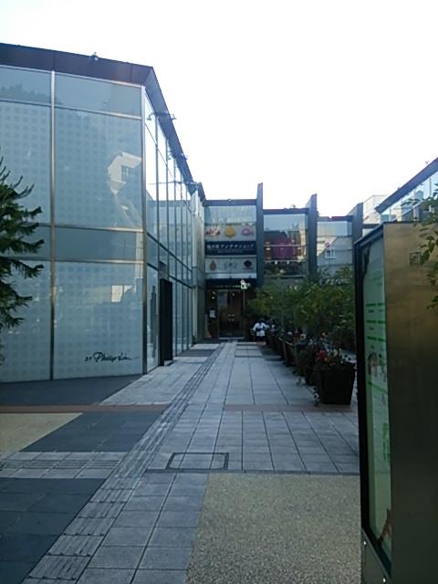 ふくい南青山291-01