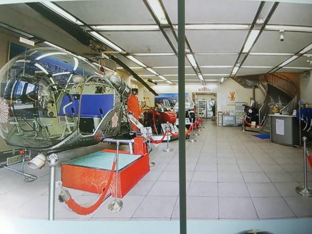 警察博物館02
