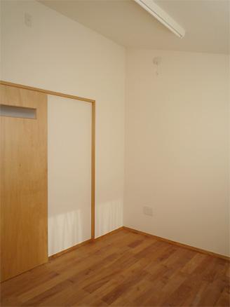 子供部屋17