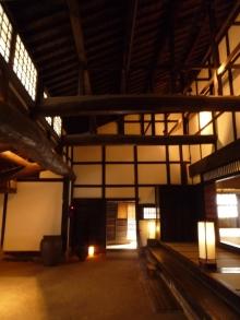 大阪・阿倍野の一級建築士「清水正勝」の住まいブログ