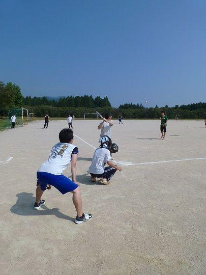 2013夏合宿09