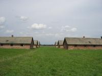 ポーランド2006