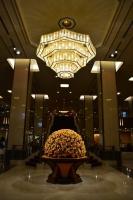 帝国ホテル1026