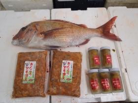 13鮮魚セット20141031