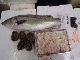 9鮮魚セット20141125