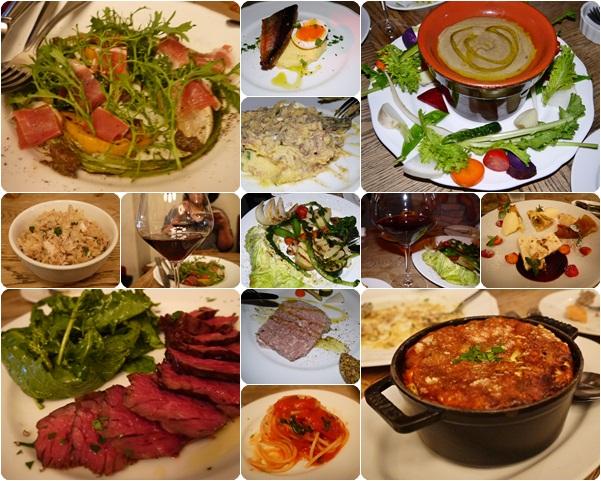 ekao料理