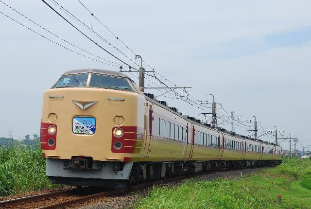 DSC_0018t(1).jpg