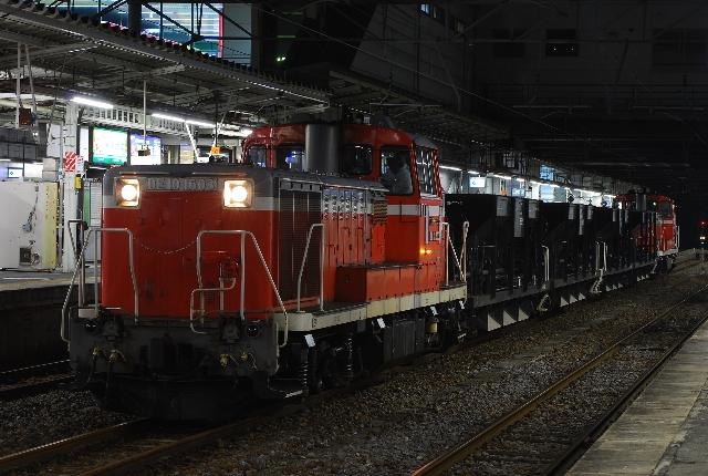 DSC_0366(1).jpg