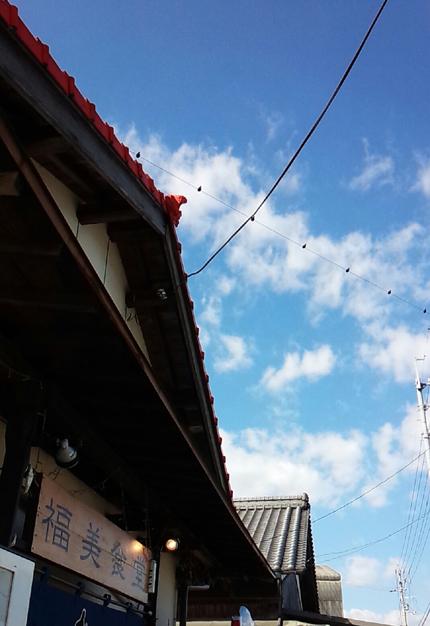 fukumi2014117.jpg