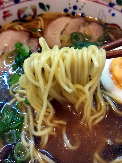 heihachi20141121.jpg