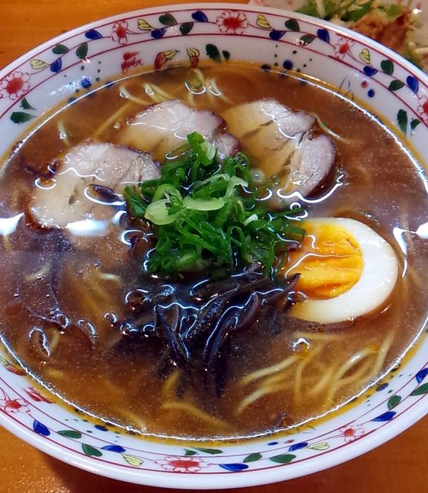 heihachi20141124.jpg