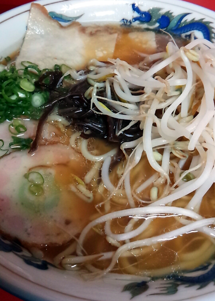 kawasaki20141102.jpg