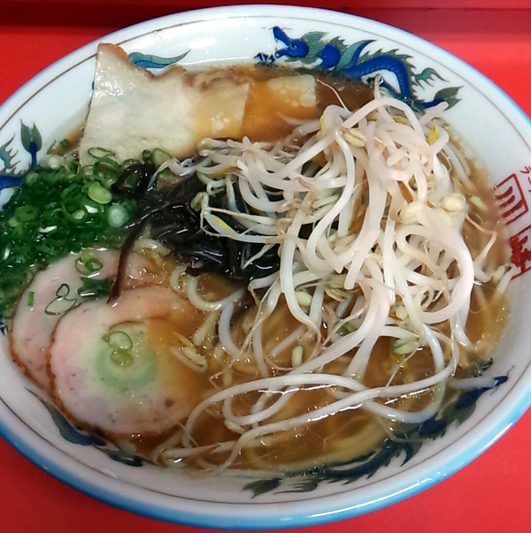 kawasaki20141103.jpg