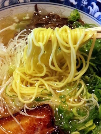ryokanan2014102.jpg