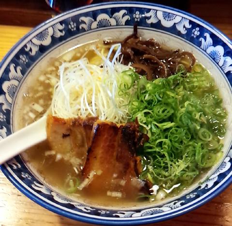 ryokanan2014103.jpg