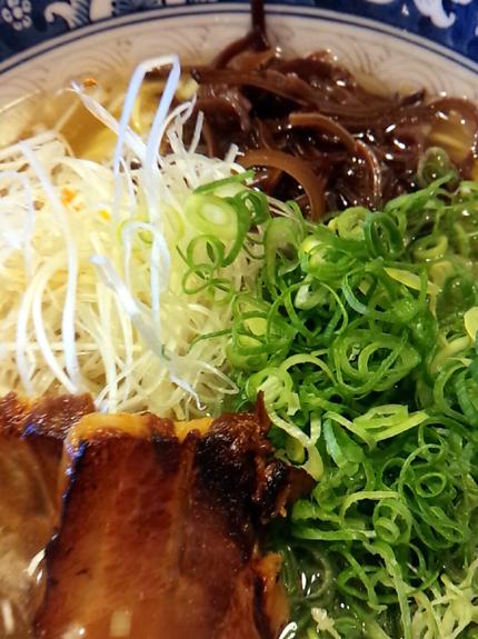 ryokanan2014104.jpg