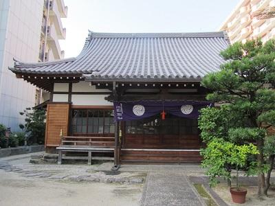 IMG_8277 daichoji