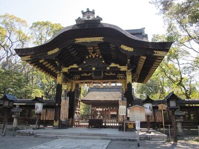 豊国 201108112239003bc