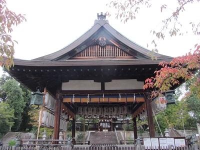 IMG_9270 新日吉神宮