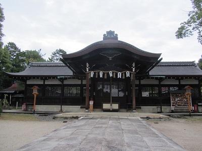 IMG_9271 新日吉神宮