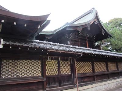 IMG_9274 新日吉神宮