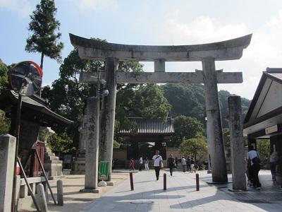 IMG_8688 dazaifu