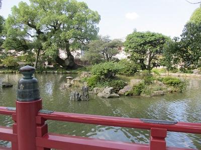 IMG_8703 dazaifu