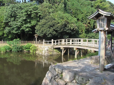 IMG_8543 福岡城