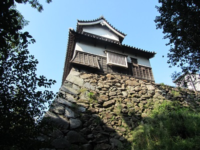 IMG_8545 福岡城