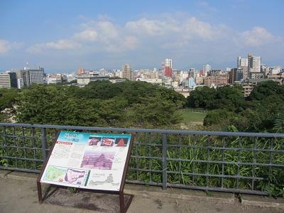 IMG_8562 福岡城