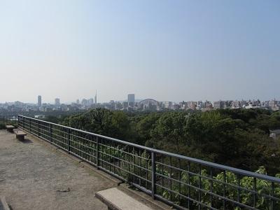 IMG_8563 福岡城
