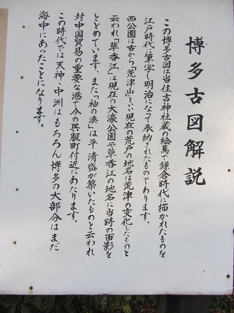 IMG_8672 sumiyoshi